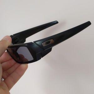 Oakley Accessories - Oakley Gascan sunglasses